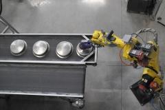 Bre-com_Pulitura articoli casalinghi_Robot_alto