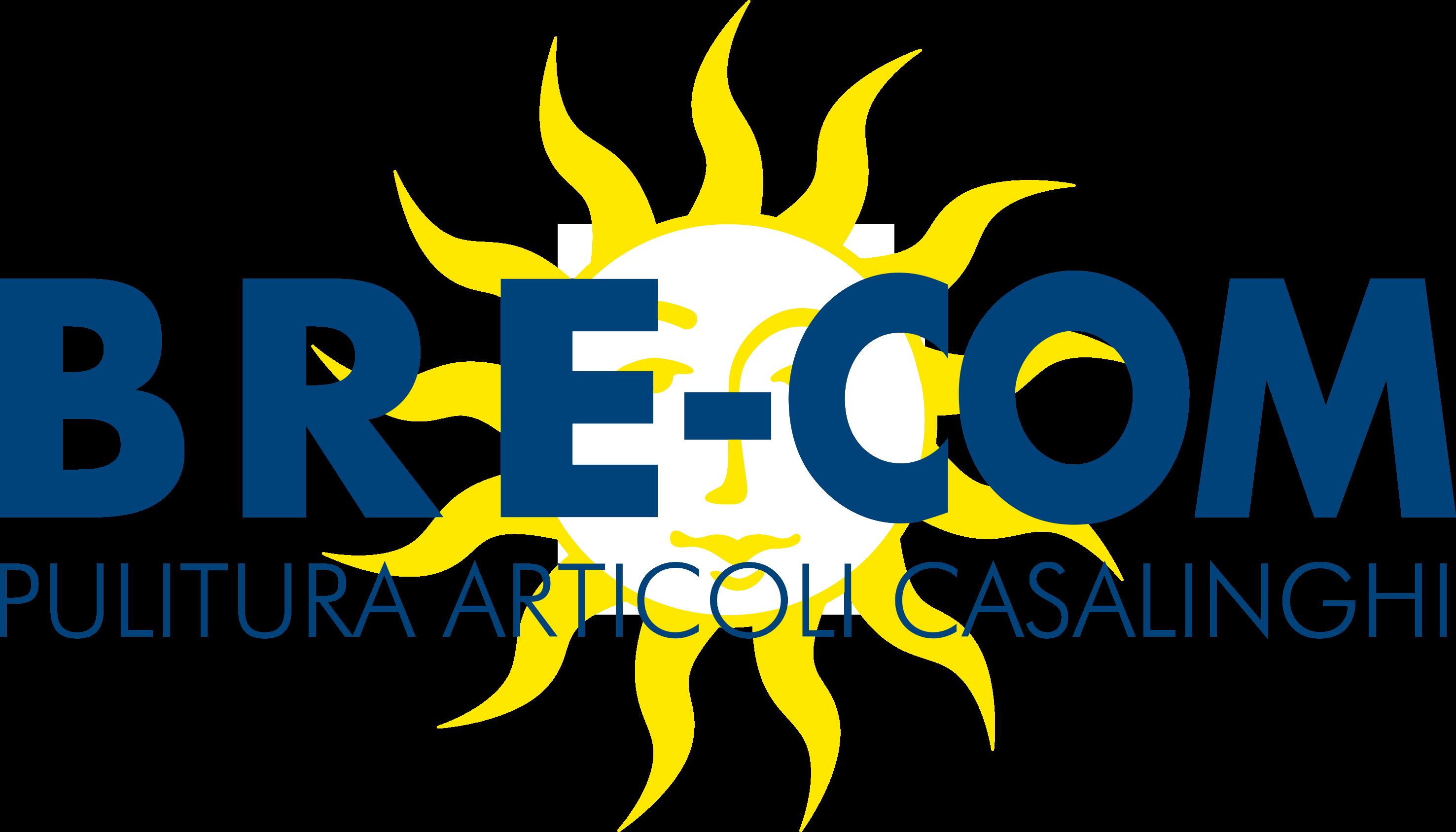 LogoBrecom